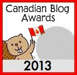 SILVER for Pet Blog AND Best Post