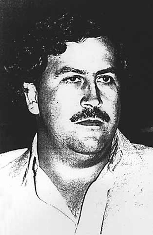 Full Movie Escobar: Paradise Lost Movie Streaming