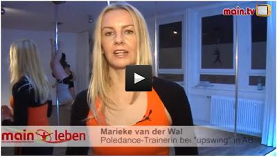 http://www.main.tv/main_tv-sendungen/main-leben/main-leben-das-gesundheitsmagazin-vom-14-januar.html