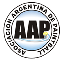 Asociacion Argentina de Paintball