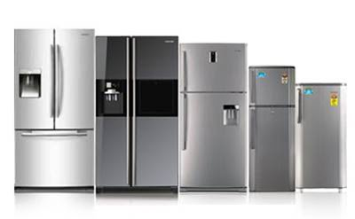 Product Latest Price 2011 Samsung Refrigerator Price List