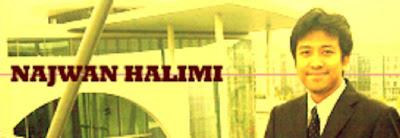 Najwan Halimi