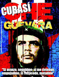 REVISTA CUBA SÍ Nº12