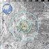 2 Terremotos de 5,7 y 5,6 grados azotan el suroeste de China.