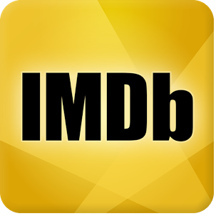 IMDb Movies & TV v5.5.6.105561200