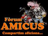 Fòrum AMICUS
