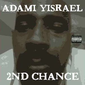 Adami Yisrael-2nd Chance
