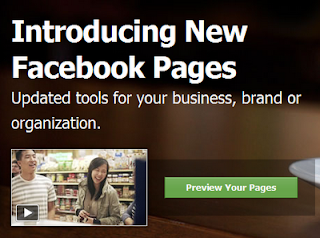 enable-facebook-timeline-for-pages