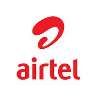 Airtel Digital TV gets its first Malayalam HD channel this Onam