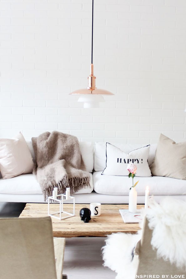 inspiracion-deco-salones-nordicos-estilo-nordico-decoracion-salon