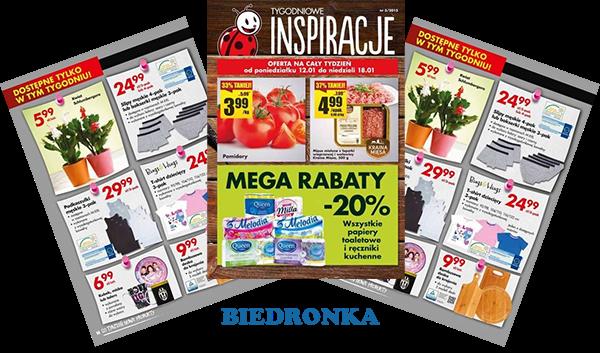 https://biedronka.okazjum.pl/gazetka/gazetka-promocyjna-biedronka-12-01-2015,11090/1/