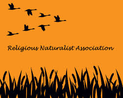 Religious Naturalist Association