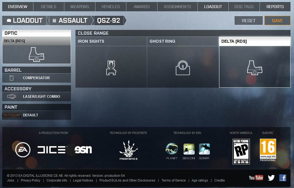 battlefield 4 how to use c4