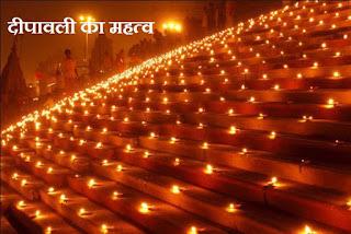 दीवाली पूजन की सामग्री, दीवाली की पूजा करने की विधि, diwali puja vidhi in hindi,