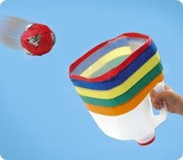 arremesso,bambolê,Coordenação Motora,coordenação motora fina,brincar,educação infantil,crianças, educação física,