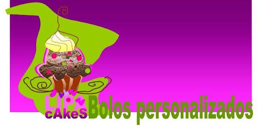 LIPA CAKES