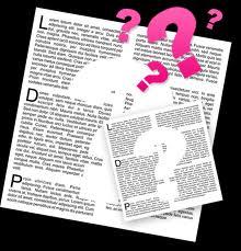 Cara Membuat Artikel Yang Unik Tanpa Copy-Paste, Artikel Unik, Cara membuat artikel unik, Cara agar Artikel relevan dan unik