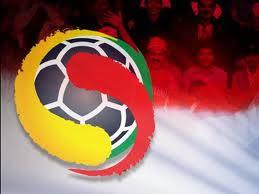 Prediksi Skor Gresik United vs Persipura 11 Juli 2012