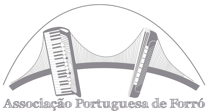 ASSOCIAÇÃO PORTUGUESA DE FORRÓ
