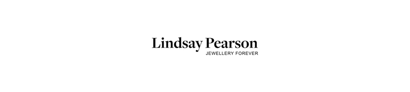 Lindsay Pearson