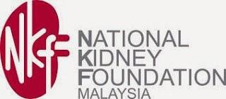 Jawatan Kosong di NKF-Yayasan Buah Pinggang Kebangsaan Malaysia