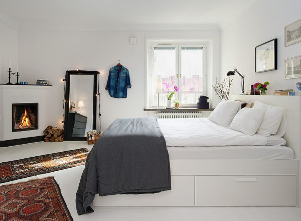 http://www.homedit.com/35-scandinavian-bedroom-ideas-that-looks-beautiful-modern/