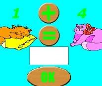 Mania de Matemática