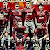 Manchester United Team Squad for 2013-2014