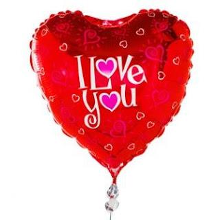 9559-ballon_i_love_you