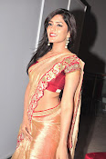 Eesha new glam pics at Hora Hori audio-thumbnail-7