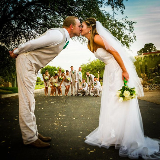 Wedding Photos Ideas: Wedding Ideas Blog Lisawola: Tips Of Gorgeous Wedding