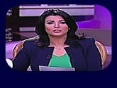 - - برنامج معكم مع منى الشاذلى حلقة يوم الخميس 29-9-2016
