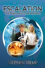 http://www.amazon.com/Escalation-Adventures-Manhattan-Breakthrough-Series-ebook/dp/B00IQXS33O/ref=sr_1_fkmr0_1?ie=UTF8&qid=1394906946&sr=8-1-fkmr0&keywords=scalation+by+stephen+tremp