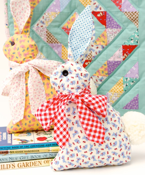 Ginger Cake Patterns And Design : MessyJesse - a quilt blog by Jessie Fincham: Gingercake ...