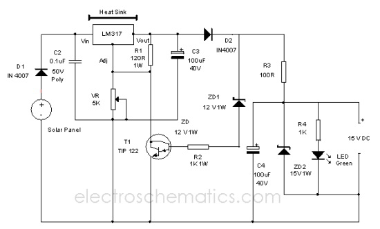 Circuito De Luz De Jardim Solar as well 3v To 12v Boost Converter additionally Best 12v Battery Charger Circuit Using Lm311 moreover Led Emergency Light Circuit With in addition Acura Rdx Battery Cable. on 12v 6v battery charger with auto cut off