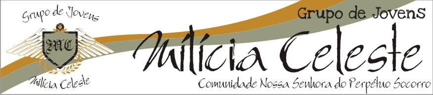 Milícia Celeste