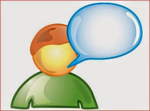 bí quyết xây dựng niềm tin với khách hàng trên fanpage
