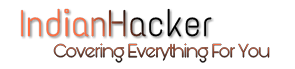 Indian Hacker | Covering Everything For You - Latest Tech News & Updates