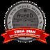 Award Blogger Energy Edisi Agustus13