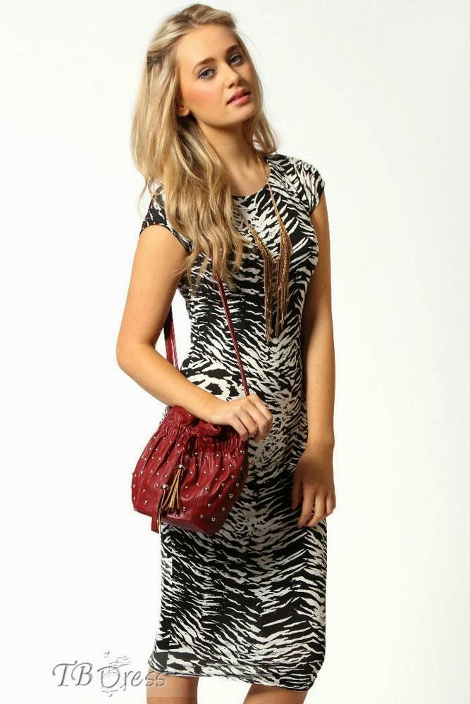 Spring/Summer Fashion Must-Haves from TBDress.com