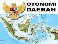 Otonomi Daerah Di Tarakan Borneo Memuaskan