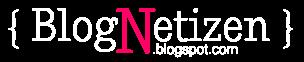 BlogNetizen