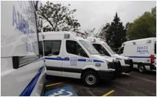 ambulancias-issste