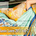 Bashir Ahmad Classic Lawn 2013/14 Vol 2 | Winter Linen Dresses | Pakistani Party Wear Printed Dresses