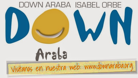 http://downberri.org/2015/02/04/la-educacion-inclusiva-y-los-caballeros-de-la-mesa-redonda/