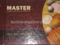 http://www.butikwallpaper.com/2012/06/master.html