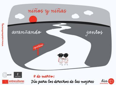 http://educadores.redentreculturas.org/sites/educadores.redentreculturas.org/files/ddparti_genero_pri.pdf