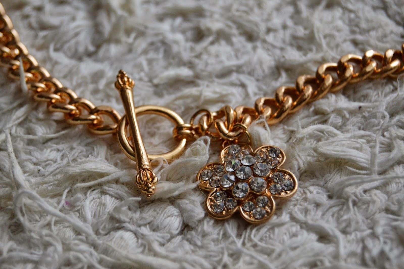 http://www.bornprettystore.com/necklaces-c-207_212.html?page=5