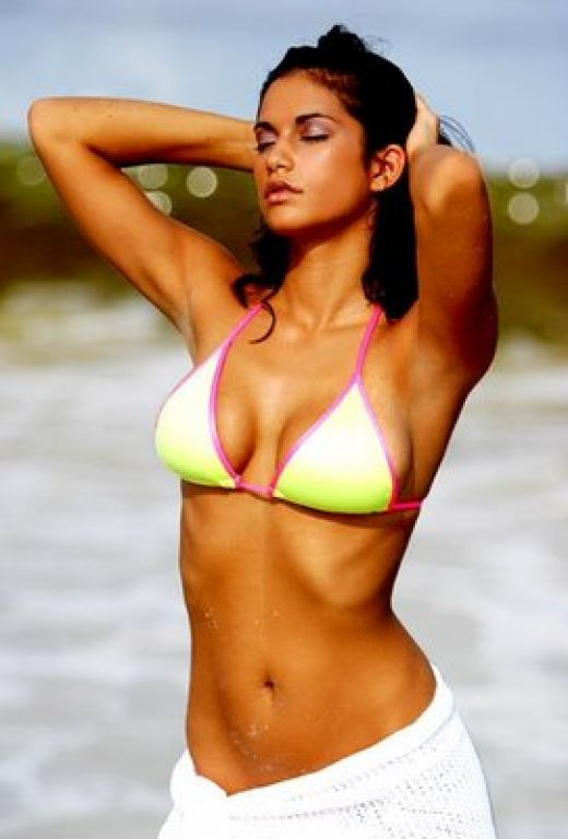 Top Sey Models Hot Images Of Actresses Celebrities