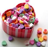 Kumpulan Ucapan Valentine